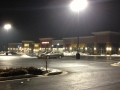 Clarksburg Village Shopping Center