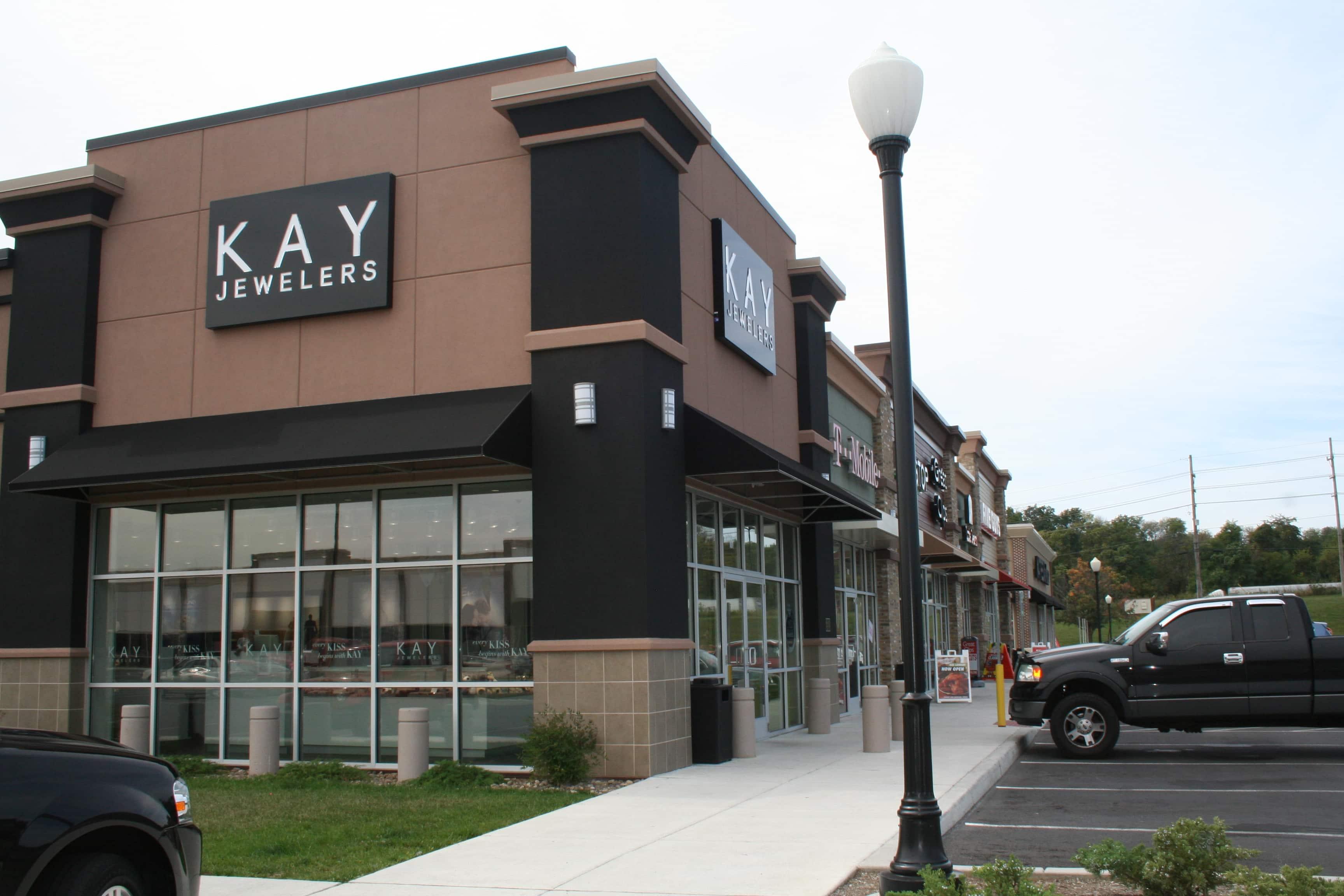 Kay Jewelers-min