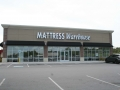 Mattress Warehouse-min