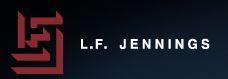 LF Jennings